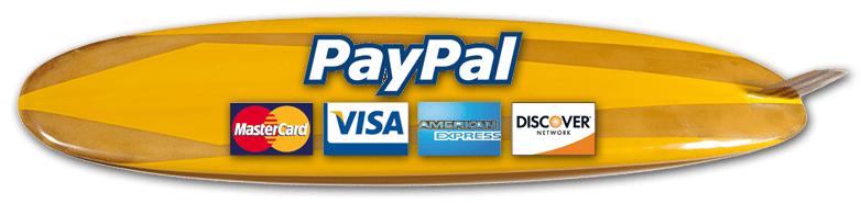 surfboard_payment