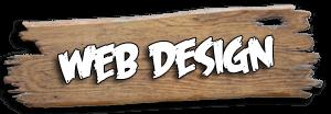 apache junction website design